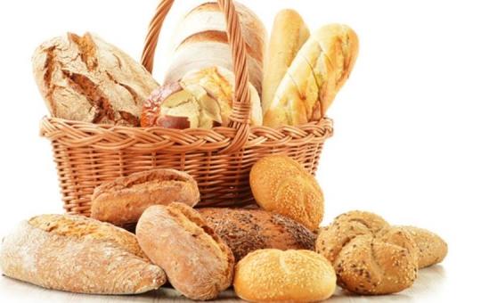 Bread Machine Recipes For Welbilt Machine Keeprecipes Your