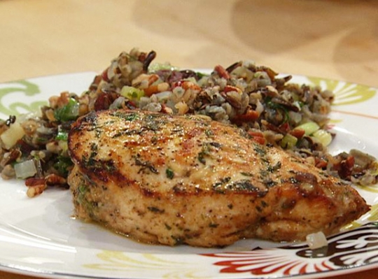 R Chicken Breast Recipes Chicken Breast Recipes...