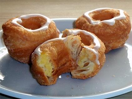 original donuts rezept
