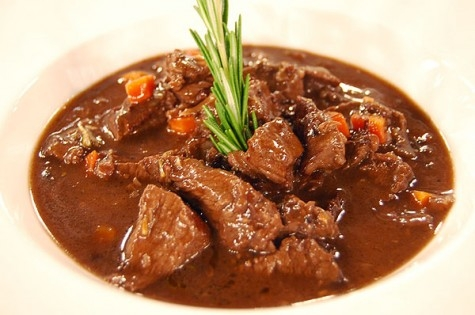 Ina Garten Beef Stew New Red Currant And Cocoa Beef Stew  Keeprecipes Your Universal 2017
