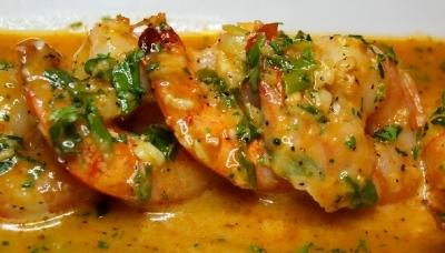Ruth S Chris New Orleans Style Bbq Shrimp Keeprecipes