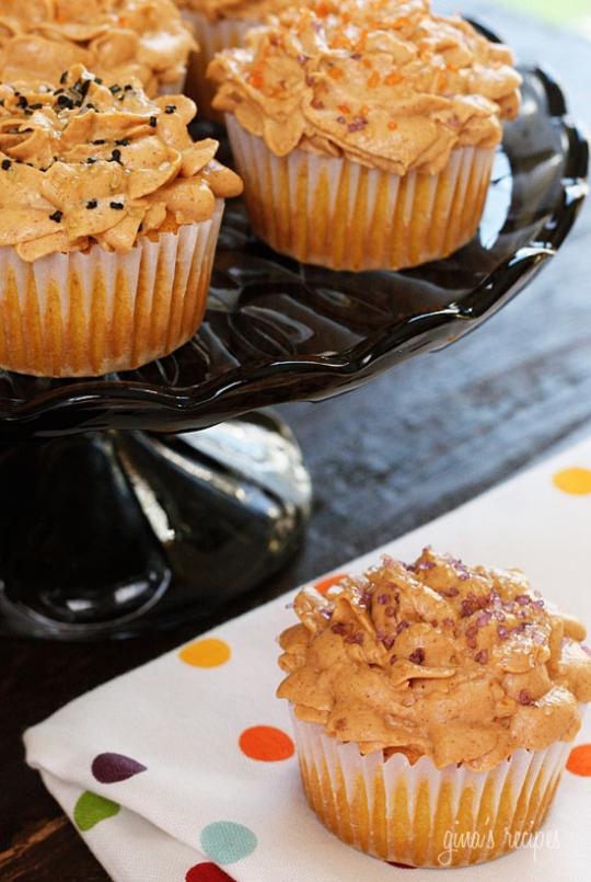 Hostess Cupcake Recipe Food Network