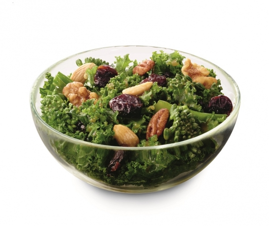 recipe: chick fil a kale salad review [13]