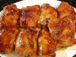 Sweet Hawaiian Crock Pot Chicken Keeprecipes Your Universal Recipe Box