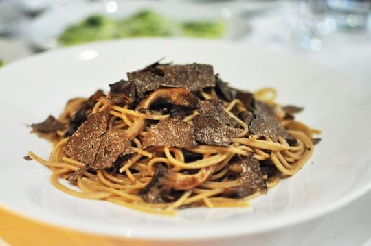 See Original Recipe At Macheesmo Com