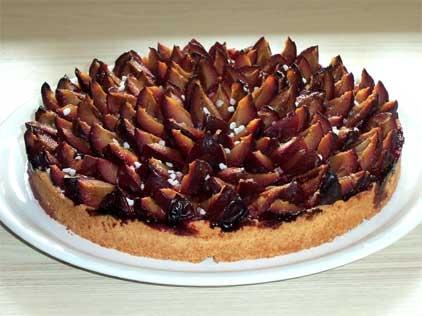 Gluten Free Oatmeal Dessert Recipes
