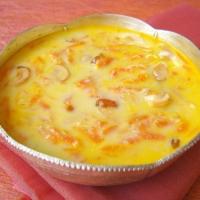 Anjum Anand's Carrot Kheer Recipes — Dishmaps