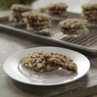 Best Chocolate Chip Recipes Keeprecipes Your Universal