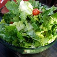 Fitnessgirl333 S Pro Ana Recipes Keeprecipes Your