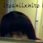itoshiixhito's picture