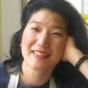 tsusanchang's picture