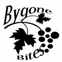 bygonebites's picture