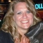 kansasmom's picture