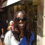 Adjoa's picture