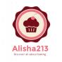 Alisha213's picture