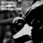 guitar-classes-bangalore's picture