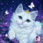 PrincessLee4218's picture