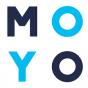 moyo1234's picture
