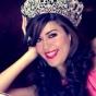Primadonna's picture