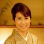 Mayumi's picture
