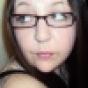missjenna's picture