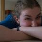 CarolineS's picture
