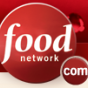 Food_Network_Budgets's picture