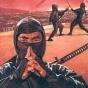 ninjachef's picture