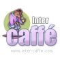 InterCAFFE's picture