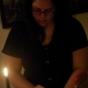 Raphaeline's picture