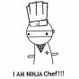 chef's picture