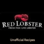 redlobster's picture
