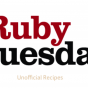 RubyTuesday's picture