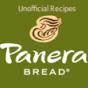 PaneraBread's picture