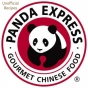 PandaExpress's picture