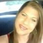 HayleyBray87's picture