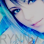 Rynn21's picture