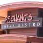PFChangs's picture
