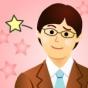 Takamasa_Matsui's picture