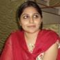 Srujan_Desai's picture