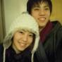 Saki_Minami's picture