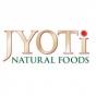 Jyoti_Foods's picture