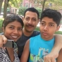 Vinitra_Chaudhuri's picture