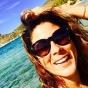 Fernanda_Arango's picture