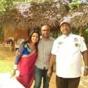 P.D.mangala_Arunashantha's picture
