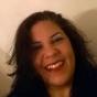 Carole_Nanny_Palmer's picture