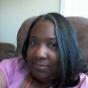 Rynzee's picture