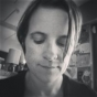 Sara_Lardenoit's picture