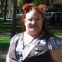 Heather-Lynne_Brighid_Van_Wilde's picture