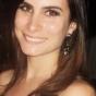Mariana_Ferreira's picture
